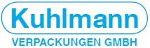 kuhlmann verpackung logo